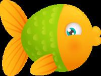 Detské plávanie Baby Žblnk vzniklo ešte v roku 2010. Odvtedy sme naučili plávať viac ako 200 detí.